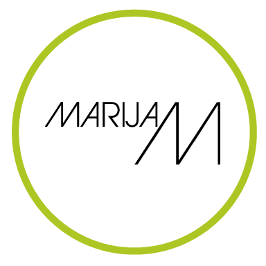 Marija M Beauty Center